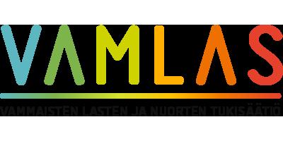 VAMLAS - Vammaisten lasten ja nuorten tukisäätiö